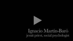 Ignacio,title.only
