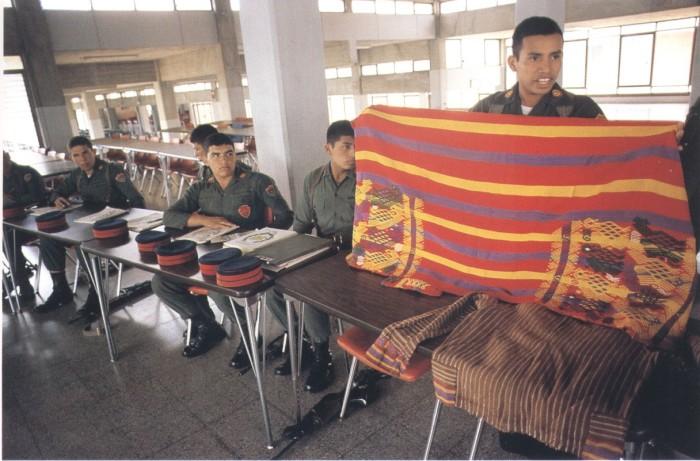 JMS_Soldiers_huipil