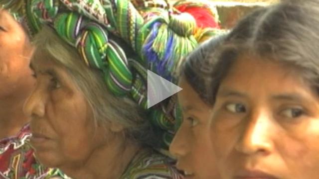 Maya.Ixil