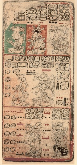 Dresden_Codex_9_resize