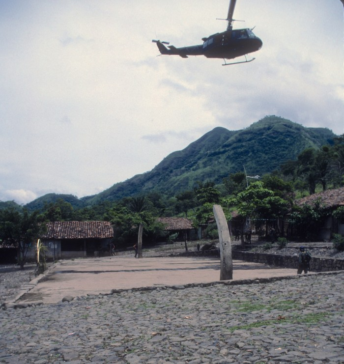 chopper_over_SJLF